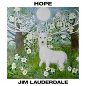Mushrooms Are Growing After the Rain by Jim Lauderdale