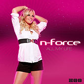All My Life von N-Force
