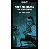 BD Jazz: Duke Ellington plays Billy Stayhorn by Various Artists