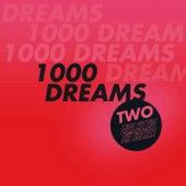 1000 Dreams de Miss Kittin