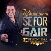 Se For Sair de Gatinha Manhosa Edson Lima