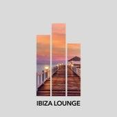 Ibiza Lounge van 2017 Deep House