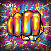 Punch von Kors