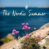 The Nordic Summer by Various Artists
