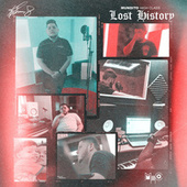 Lost History by Mundito High Class