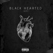 Black Hearted de Audii