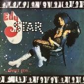 Edy Star - Sweet Edy de Edy Star