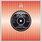 Backline Volume 49 fra Various Artists