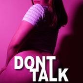 Don't Talk de Daisy