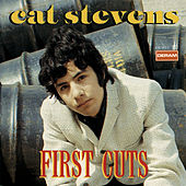 First Cuts von Yusuf / Cat Stevens