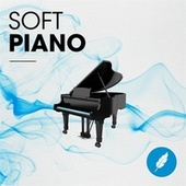 Soft Piano de Various Artists