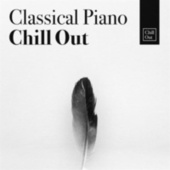 Classical Piano Chill Out de Various Artists