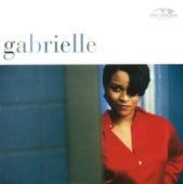 Gabrielle de Gabrielle
