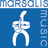 Marsalis Music Sampler von Various Artists