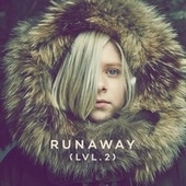 Runaway (Lvl.2) de AURORA