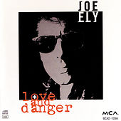 Love And Danger de Joe Ely