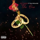 The One by Jefe Thedon