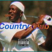 Country Club by Tirqaroni