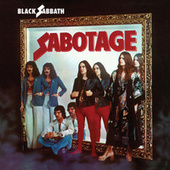 Symptom Of The Universe (2021 Remaster) by Black Sabbath
