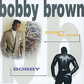 Don't Be Cruel / Bobby de Various Artists