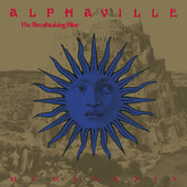 The Mysteries of Love (Alternative Remix) (2021 Remaster) von Alphaville