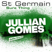 Sure Thing (Jullian Gomes Remix) by St. Germain