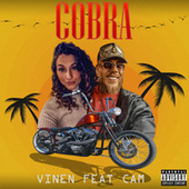 Cobra by Vinen
