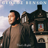 That's Right de George Benson