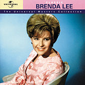 Classic Brenda Lee - The Universal Masters Collection by Brenda Lee