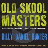 Old Skool Masters: Billy