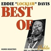 Oldies Selection: Best Of by Eddie