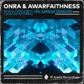 Wander de Onra