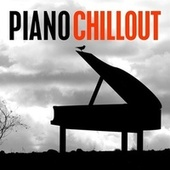 Piano Chillout de Various Artists