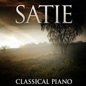 Satie: Classical Piano von Various Artists