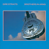 Brothers In Arms de Dire Straits