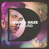Around (Solomun Radio Edit) de Noir
