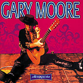 A Retrospective by Gary Moore