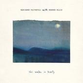 She Walks in Beauty (with Warren Ellis) by Marianne Faithfull
