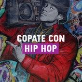 Copate con Hip Hop de Various Artists