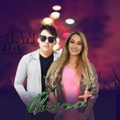 Quero +  Vol. 1 by Banda Quero+
