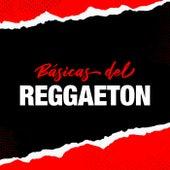 Básicas del Reggaeton de Various Artists