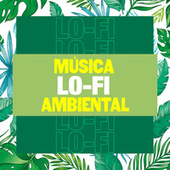 Música Lo-Fi ambiental de Various Artists