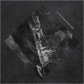 Contra Saxophone Time von Various Artists