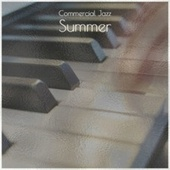 Commercial Jazz Summer de Various Artists