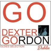 Oldies Selection: Go fra Dexter Gordon
