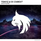 Anymore by Tony Z