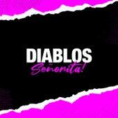 Diablos Señorita! de Various Artists