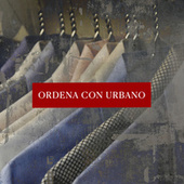 Ordena con Urban by Various Artists