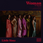 Woman by Little Simz