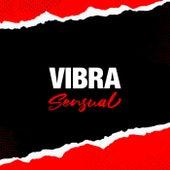 Vibra Sensual de Various Artists